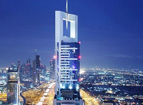 al-salam-tower-dubai