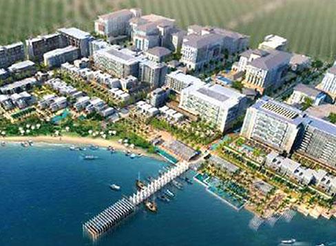 alraha-beach-hotel-abudhabi