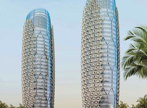 investment-council-abudhabi
