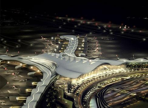 midfield-terminal-abudhabi